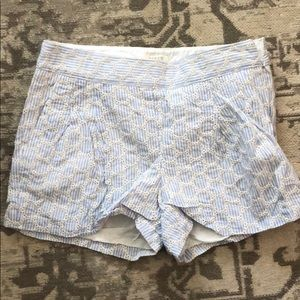 New without tags Jcrew Shorts size 0